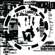 underworld - dubnobasswithmyheadman - Vinyl / LP