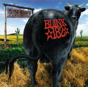 blink-182 - dude ranch - Vinyl / LP