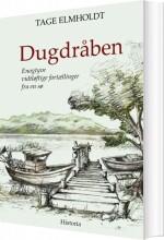 dugdråben - bog