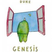 genesis - duke (vinyl) - Vinyl / LP