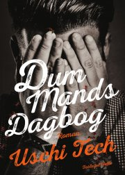 dum mands dagbog - bog