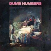 dumb numbers - dumb numbers ii - cd
