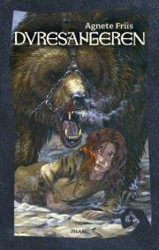 dyresangeren - bog