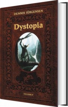 dystopia - bog