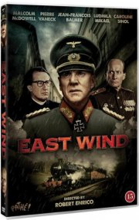 east wind - DVD