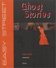 easy street, 6.kl. ghost stories - bog