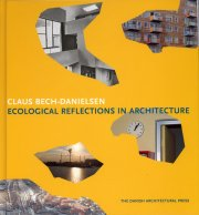 ecological reflections in architecture - bog
