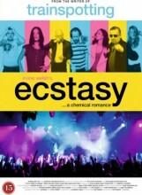 ecstacy - DVD