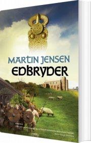 edbryder - bog