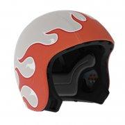 egg helmet skin - dante - medium - Udendørs Leg