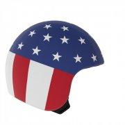egg helmet skin - liberty - small - Udendørs Leg