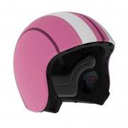 egg helmet skin - niki - small - Udendørs Leg