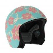 egg helmet skin - pua - medium - Udendørs Leg