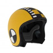 egg helmet skin - sam - medium - Udendørs Leg