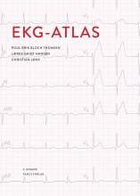 ekg-atlas - bog