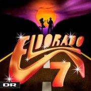 eldorado 7 - 2015 - cd