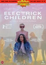 elecktrick children - DVD