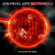 jean-michel jarre - electronica 2: the heart of noise - Vinyl / LP