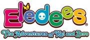 eledees: the adventures of kai and zero - nintendo ds