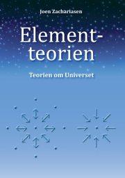 elementteorien - bog