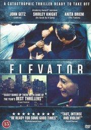 elevator - DVD