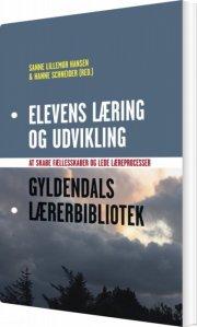 elevens læring og udvikling - bog