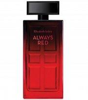 elizabeth arden edt - always red - 30ml. - Parfume