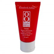 elizabeth arden - eight hour int. moist. hand treatment 30 ml. - Hudpleje