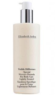 elizabeth arden visible difference body cream - kropscreme - 300 ml - Hudpleje