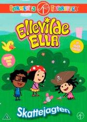 ellevilde ella 5 - DVD