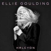 ellie goulding - halcyon days - deluxe  - repack