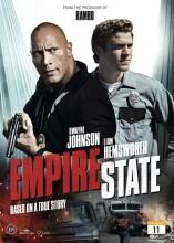 empire state - DVD