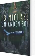 en anden sol - bog