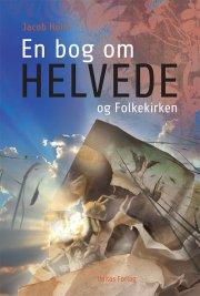 en bog om helvede og folkekirken - bog