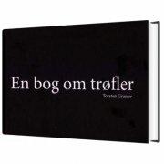 en bog om trøfler - bog