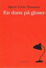 en dans på gloser - bog
