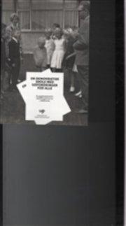 en demokratisk skole - kroggårdsskolen i 1960'erne - bog