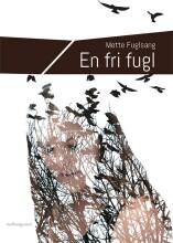 en fri fugl - bog