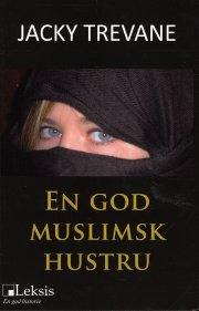 en god muslimsk hustru - bog