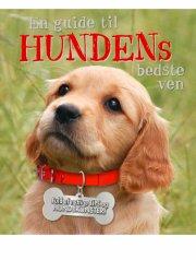 en guide til hundens bedste ven - bog