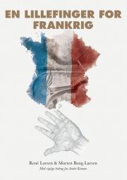 en lillefinger for frankrig - bog