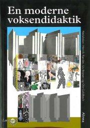 en moderne voksendidaktik - bog