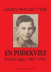 en podekvist - bog