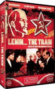en rejse der forandrede verden - DVD