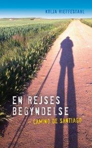 en rejses begyndelse - bog