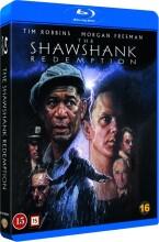 en verden udenfor - Blu-Ray