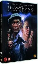 en verden udenfor  - DVD