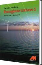 energiens univers 2 - teoribog - basisviden - bog