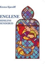 englene - bog