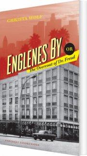 englenes by - bog